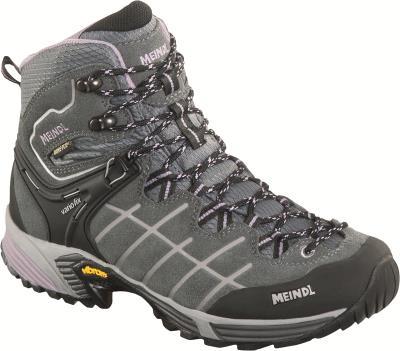 b3d4fc08712 Παπούτσια Πεζοπορίας Meindl KAPSTADT LADY GTX