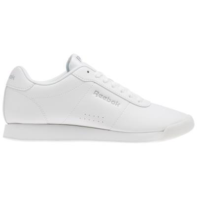 37f80b920d6 παπούτσια reebok 39 princess - Totos.gr