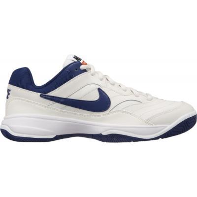 Ανδρικά παπούτσια τένις Nike Court Lite 12f9a60408a