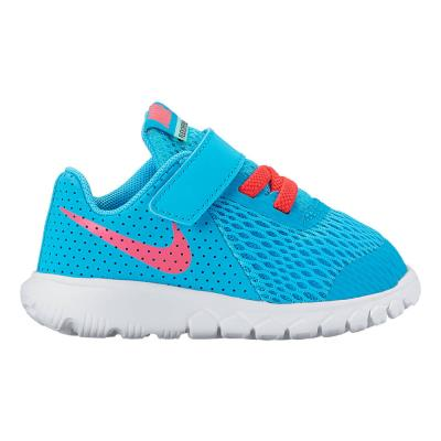 29a4cfe1a59 ΠΑΙΔΙΚΟ ΠΑΠΟΥΤΣΙ RUNNING NIKE FLEX EXPERIENCE 5 (TD)