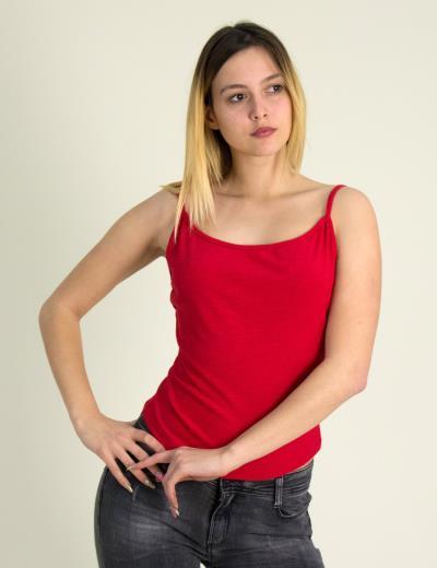 b4902f822a3a γυναικεία κοκκινο ρουχα τοπακια - Totos.gr