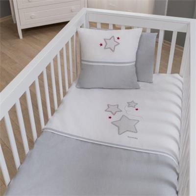 Funna Baby Προίκα Baby Star Σετ 6 Τμχ. 5712 c145e4475f1