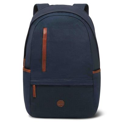 4377fb5c8a Classic Backpack Unisex CA1CU5433 Dark Sapphire (Assorted)