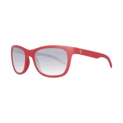 Unisex Γυαλιά Ηλίου Polaroid PLD-7008-N-LNM (54 mm) 4640ca4da54