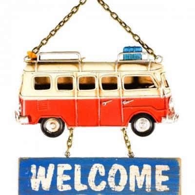 e830ff2b5ad welcome - Totos.gr