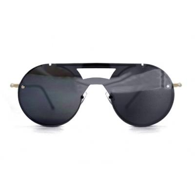 a878a91cb5 Γυαλιά Ηλίου Spitfire ALGORITHM Black  Black