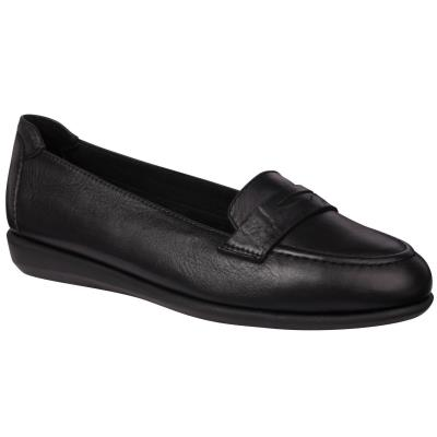 Dr Scholl Shoes Phillis Black Μαύρο Γυναικεία Ανατομικά Παπούτσια Χαρίζουν  Σωστή 4f24907f0d0
