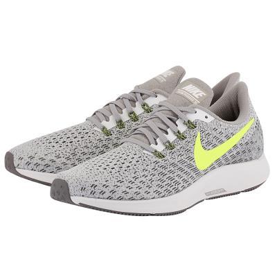 1ac875b32a6 Nike - Nike Air Zoom Pegasus 35 942851-101 - ΓΚΡΙ