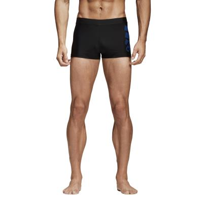 f617005d31 ανδρικά adidas performance μαγιο boxers - Totos.gr