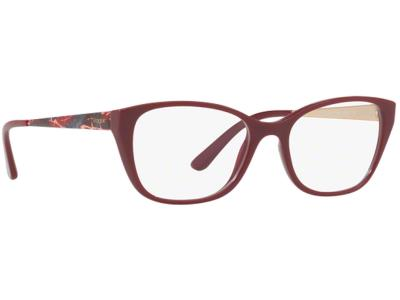 2521743eb4 Γυαλιά οράσεως Vogue VO 5190 2566 Κόκκινο (2566)