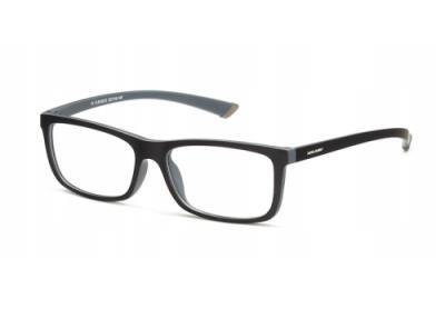 SOLANO Unisex σκελετός γυαλιών οράσεως SOLANO S20183E S20183E 80ece66f459