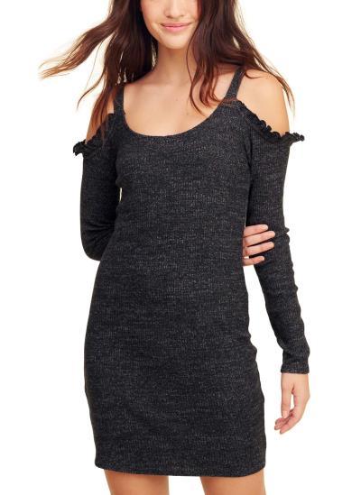 b603ef5ca5b9 hollister γυναικα φορεμα - Totos.gr