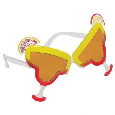 Αποκριάτικα γυαλιά tequila - LB25013455 923dda7c83b