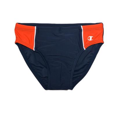 29f521c0af9 Champion Swiming Brief PS/GS ( 304016-BS503 )