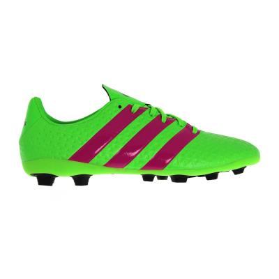new style e7e12 07f4d adidas ACE 16.4 FxG PS GS ( AF5034 )