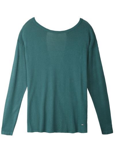 593a319c8976 γυναικεία πρασινο μπλουζεσ ρουχα - Totos.gr