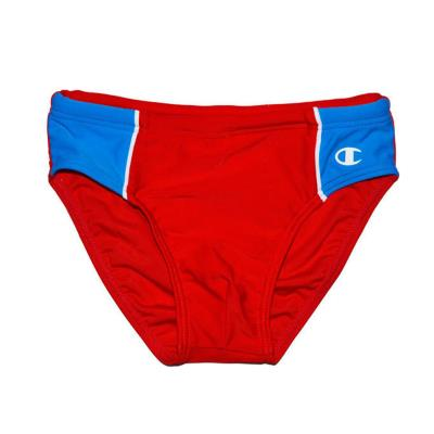 d71822b244a Champion Swiming Brief PS/GS ( 304016-RS001 )