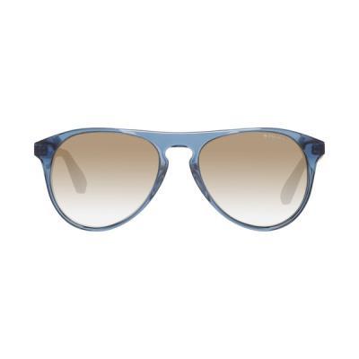 Unisex Γυαλιά Ηλίου Polaroid PLP-101-YF9-M (54 mm) 304ffe158ce