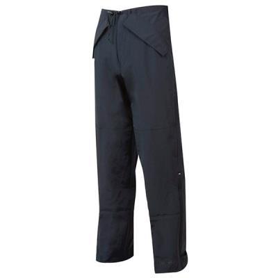 h2o tru-spec military apparel - Totos.gr d6d570710da