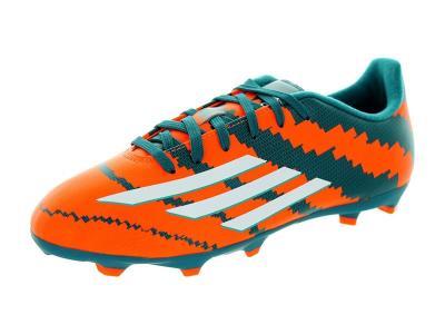 6ad4742fb36 Παιδικά ποδοσφαιρικά παπούτσια Adidas Messi 10.3 FG (B44179)