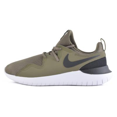 2923d17d5f2 Nike Tessen | Ανδρικά Casual Παπούτσια AA2160-200 - ARMY GREEN/WHITE