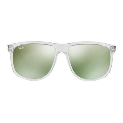 1aa7397e38 Unisex Γυαλιά Ηλίου Ray-Ban RB4147 632530 (60 mm)