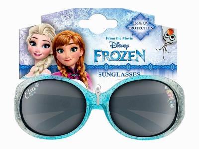 5b5eda8281 Παιδικά Γυαλιά Ηλίου Alfred Franks   Bartlett Frozen