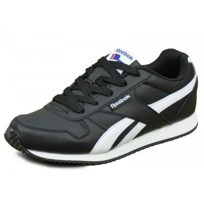 a1563058a7c Παιδικά αθλητικά παπούτσια Reebok CL Jogger (V58919)