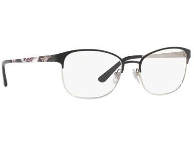 260f8c2706 Γυαλιά οράσεως Vogue VO 4072 352 Μαύρο (352)