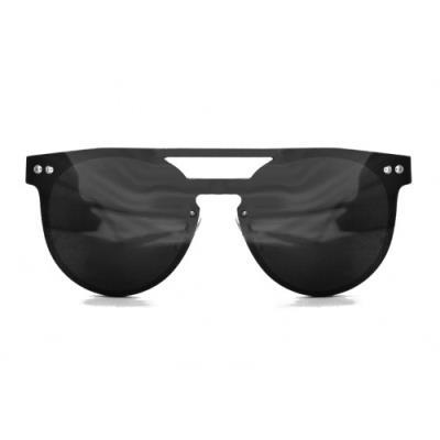 bcbb1e920f Γυαλιά Ηλίου Spitfire PRIME Silver   Black