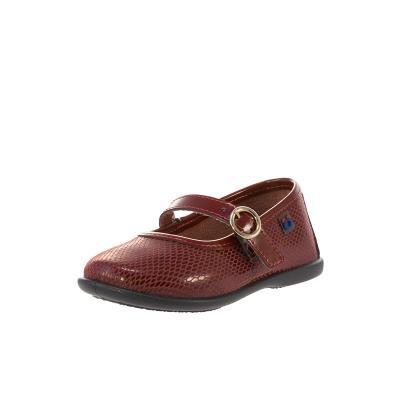 316f36df695 paidikh μπαλαρινεσ παπουτσια - Totos.gr
