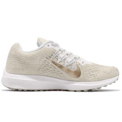 Nike Air Zoom Winflo 5 Women s Running Shoes 2a330c3a8d9
