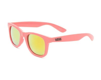 8e84c4172d Vans Γυαλιά Ηλίου VN000VXLUV61 Janelle Hipster Sunglasses Strawberry Pink.  Άμεσα διαθέσιμο