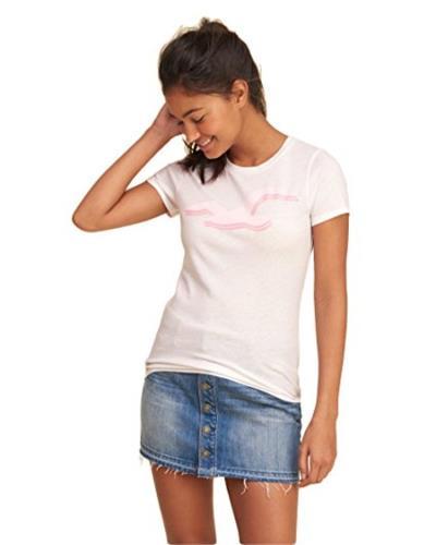 009737fa89dc γυναικεία medium ασπρο μπλουζα - Totos.gr
