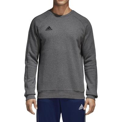 adidas Sport Inspired Core18 Sweat Top M ( CV3960 ) 1f51070d23b
