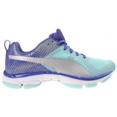 1135c190870 Γυναικεία αθλητικά παπούτσια Puma Mobium Ride Wn's (187299 03)