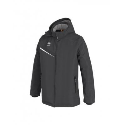 a8734c46915e Μπουφάν Errea Sport Iceland Jacket