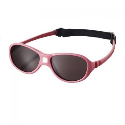 c7dccbce4a KiETLa Γυαλιά Ηλίου JokaKi 12-30 μηνών Ροζ