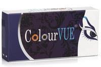 2a205d5d5f MaxVUE ColourVUE Glamour (2 φακοί) Τριμηνιαίοι Μυωπίας Υπερμετρωπίας