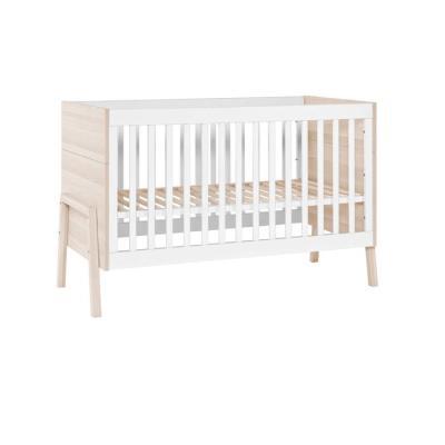 6c1a27e75f6 Bebejou - Κρεβάτι Βρεφικό (70x140 cm) Spot Baby