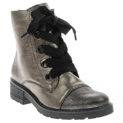 γυναικεία μποτάκια ανατομικα παπουτσια - Totos.gr e205413b314