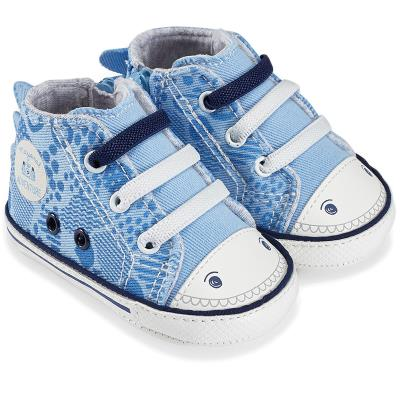 af208bb4196 Παπούτσια Αγκαλιάς 29-09018-072 Σιέλ Mayoral