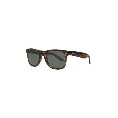 4ab2874af7 ZIPPO SUNGLASSES POLARIZED Γυαλιά ηλίου σε χρώμα LEO BROWN code  OB21 BROWN  (1 τ