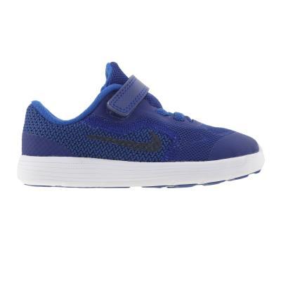 Nike Revolution 3 TDV ( 819415-408 ) a442cc40001