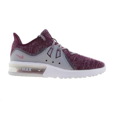 Nike Air Max Sequent 3 W ( 908993-606 ) 1abc4d98ceb