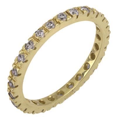 Χρυσό δαχτυλίδι 14K 013153 013153 Χρυσός 14 Καράτια 80ec82ecf39