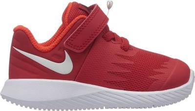Nike Star Runner TDV 907255 601 47826e13ee6