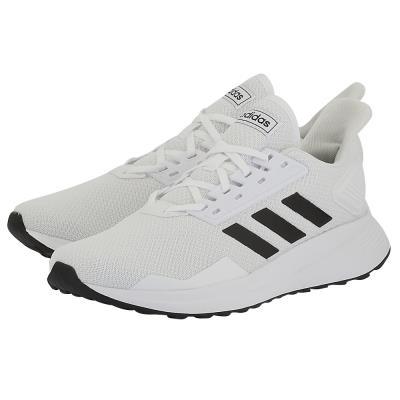 newest collection 37a76 7ea0c adidas Sport Inspired - adidas Duramo 9 F34493 - λευκο