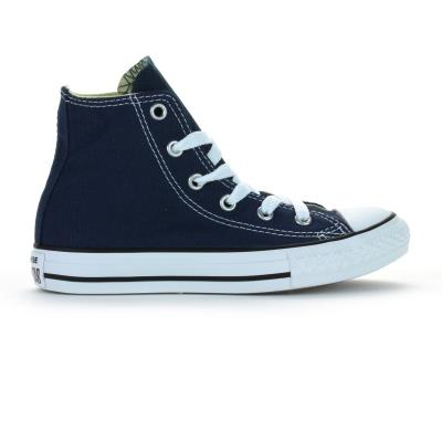 Converse All Star Chuck Taylor Hi PS ( 3J233C ) 7c96283a48f