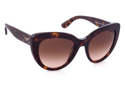 cc08815d78 Γυαλιά ηλίου Dolce Gabbana DG 4287 502 13 Καφέ Ταρταρούγα Καφέ Ντεγκραντέ  (502 1
